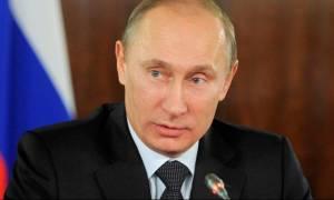 Ο Πούτιν προτείνει την δημιουργία περιφερειακής νομισματικής ένωσης