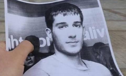 Βαγγέλης Γιακουμάκης: Εντοπίστηκαν οι υβριστές του αδικοχαμένου φοιτητή