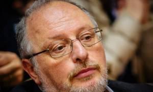 'Ησυχος για Ρωσία: «Οι κυρώσεις της ΕΕ δεν είναι λύση»
