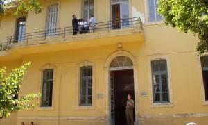 Χανιά: Δικάζεται εργολάβος που της ζήτησε από εργαζόμενη να επιστρέψει το μισθό της