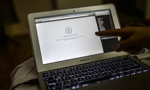 Τουρκία: Νέοι έλεγχοι στο Διαδίκτυο με την έγκριση της Εθνοσυνέλευσης
