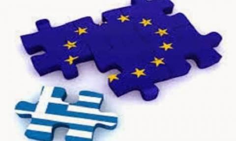 Οικονομικό Επιμελητήριο Ελλάδος: Kερδίσαμε πάλι χρόνο και όχι χρήμα