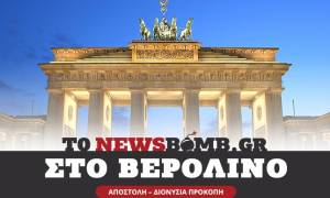 Άντγε Φόλμερ: Η Γερμανίδα πολιτικός ανοίγει το διάλογο για τις πολεμικές αποζημιώσεις