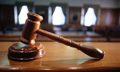 Ποινές φυλάκισης για πολύνεκρο ναυάγιο στις ακτές της Παλαίρου