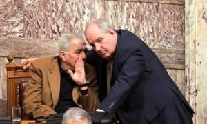 Κουίκ: Δεν θα παρεμβαίνουν τα κλιμάκια στην αντιμετώπιση της ανθρωπιστικής κρίσης