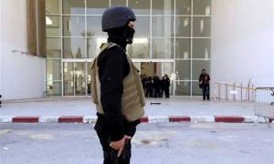 Τρεις Πολωνοί μεταξύ των νεκρών της επίθεσης στο μουσείο Μπάρντο της Τύνιδας