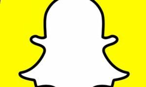 Είναι το Snapchat το επόμενο μεγάλο trend στα social media;