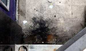 Μπαράζ εμπρησμών σε ΑΤΜ στην Αθήνα