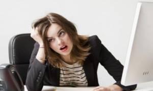Φταίει το στρες; Κι όμως, αυτές είναι οι 5 ασυνήθιστες επιπτώσεις του στο σώμα σου!