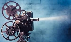 Η ιστορία της Ελλάδας μέσα από τον ελληνικό κινηματογράφο
