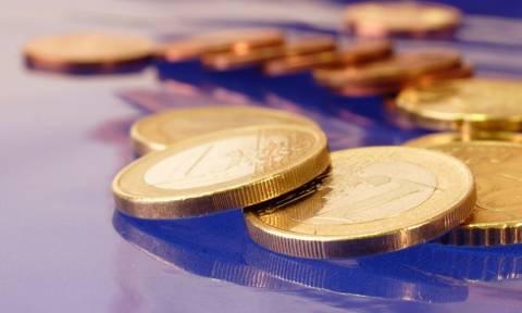 Πάνω από 100 δισ. ευρώ τα «πακέτα» που έφυγαν από τη χώρα σε 5 χρόνια μνημονίου