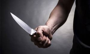 Λαμία: Επίθεση σε βάρος 28χρονου με πολλαπλές μαχαιριές