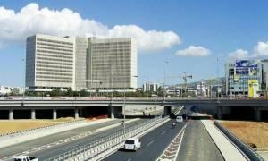 Στους κορυφαίους εργοδότες ο ΟΤΕ και η COSMOTE