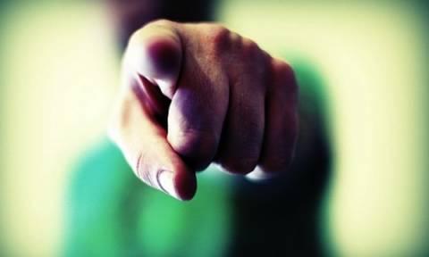 Επτά άγνωστες  περιπτώσεις bullying