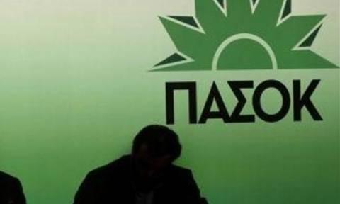 ΠΑΣΟΚ: Είναι ικανοποιημένος ο κ. Τσίπρας; Τον έπεισαν οι εξηγήσεις Κατρούγκαλου;