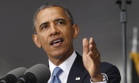Ομπάμα: Η νίκη Νετανιάχου δεν θα επηρεάσει τις συνομιλίες για τα πυρηνικά του Ιράν