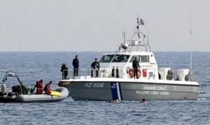 Νέες συλλήψεις παράνομα εισελθόντων αλλοδαπών σε Μυτιλήνη – Φαρμακονήσι