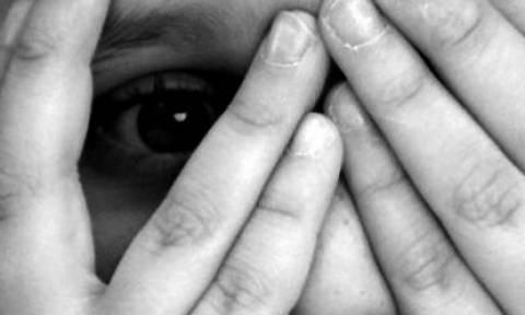 Τρίπολη: Σύλληψη ηλικιωμένου για αποπλάνηση ανηλίκου