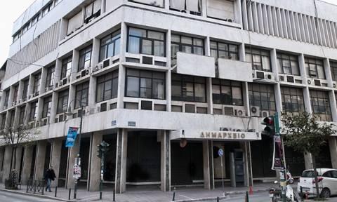 Το «γραφείο Κατρούγκαλου», ο Δήμος Λαρισαίων και η προσφυγή κατά της Περιφέρειας