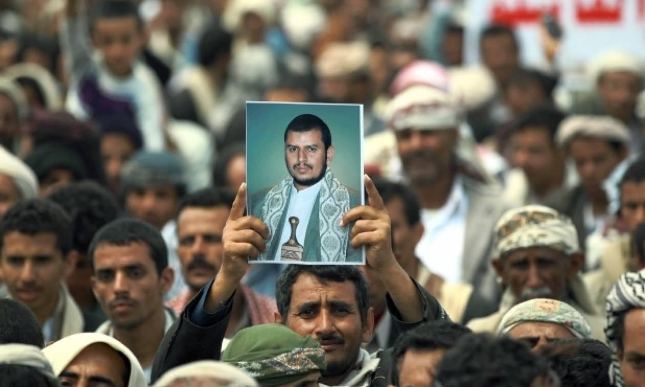 Υεμένη: Χάος αλά Λιβύη