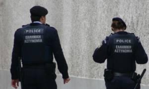 Θεσσαλονίκη: 20 συλλήψεις σε ένα 24ωρο
