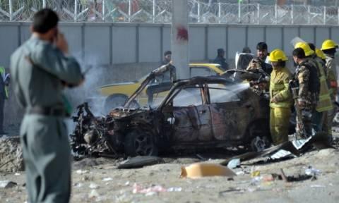 Τυνησία: Νεκρός στρατιώτης από νάρκη στα σύνορα με την Αλγερία