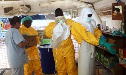 Ευθύνες στον Παγκόσμιο Οργανισμό Υγείας από τους ΓΧΣ για την επιδημία του Έμπολα