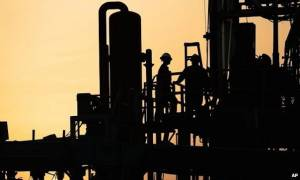 Πτωτική τάση στο πετρέλαιο: Όχι της Σαουδικής Αραβίας να μειώσει την παραγωγή της