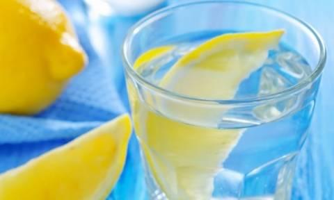 Οι καλύτερες τροφές για αποτοξίνωση στα νεφρά