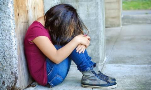 Τρίπολη: Επ' αυτοφώρω σύλληψη για ασέλγεια σε ανήλικη