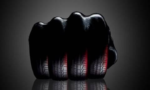 Η Pirelli περνάει σε κινέζικα χέρια, τον έλεγχο αναλαμβάνει η ChemChina