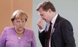 Βερολίνο: Θέλουμε να ακούσουμε τι θα μας πει ο Τσίπρας