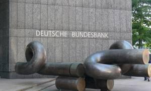 Mέτρα θωράκισης για ενδεχόμενη χρεοκοπία στην Ευρωζώνη ζητά η Bundesbank