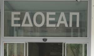 ΕΣΗΕΑ: Συγκλήθηκε Δ.Σ. χωρίς τη συμμετοχή των εκπροσώπων του ΕΔΟΕΑΠ