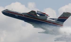 Η ρωσική αμυντική βιομηχανία στις αγορές της Ασίας