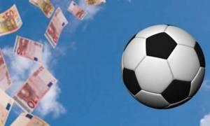 Πάμε Στοίχημα: «Τρελά» κέρδη από το Europa League