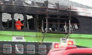Η ανακοίνωση του Λιμενικού για το δυστύχημα στο Highspeed 5