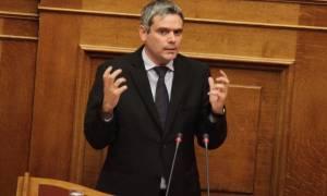 ΝΔ: Τίποτα καινούργιο από τη συνάντηση Τσίπρα – Μέρκελ