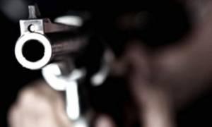 Θεσσαλονίκη: Ένοπλη ληστεία σε σούπερ μάρκετ στην Ξηροκρήνη