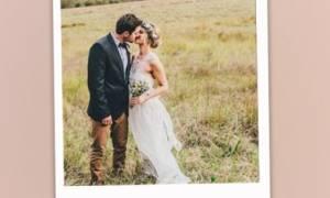 19 + 1 πρωτότυπες ιδέες για το προσκλητήριο του γάμου σας