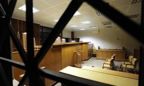 Υπόθεση Ακουμιανάκη – Σήμερα η δίκη του 17χρονου