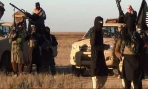 O Καναδάς θα βομβαρδίσει θέσεις του Ισλαμικού Κράτους και στη Συρία