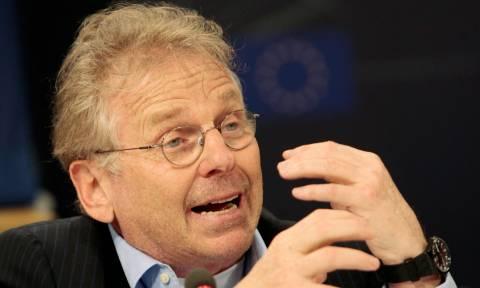 «Ανυπόφορη η πολιτική λιτότητας της ΕΕ»