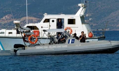 Τραγωδία στην Ερμιόνη: Αδιευκρίνιστα τα αίτια της βύθισης του σκάφους