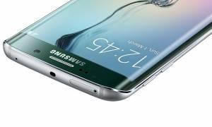 Οι τιμές για τα νέα Galaxy S6