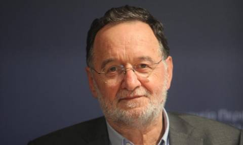 Λαφαζάνης: Η θέση της κυβέρνησης για ενιαία και δημόσια ΔΕΗ είναι αδιαπραγμάτευτη