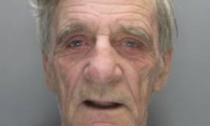 75χρονος «δράκος» παρίστανε online τον έφηβο και βίασε 13χρονο κορίτσι