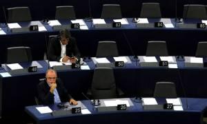 Παπαδημούλης σε Ecofin: Θα αντιμετωπίσετε τη φοροδιαφυγή των πολυεθνικών;