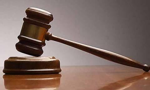 Αναβλήθηκε η δίκη του 17χρονου για το θάνατο της 16χρονης Στέλλας