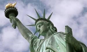 Η ματιά των ΗΠΑ στις τριβές Ελλάδας-Γερμανίας